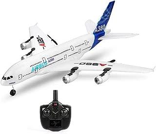 Mejor Aeromodelismo Aviones Grandes de 2020 - Mejor valorados y revisados
