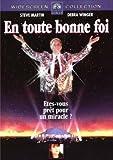 En toute bonne foi [Francia] [DVD]