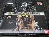【激レア】仮面ライダーBLACK&BLACK RX 最終決戦セット HGシリーズ プレミアムバンダイ