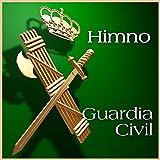 Himno de la Guardia Civil - Single