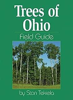 ohio trees