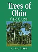 Best tree identification ohio Reviews