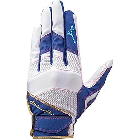 ミズノ 守備用手袋 一般 1EJED03020 L