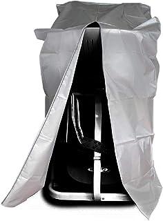 WGE Cinta de Correr Protectora: Cubierta Impermeable Grande con tamaños de Zipper.4 tamaños,90 * 7