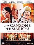 Una Canzone Per Marion