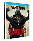 Lukas [Francia] [Blu-ray]