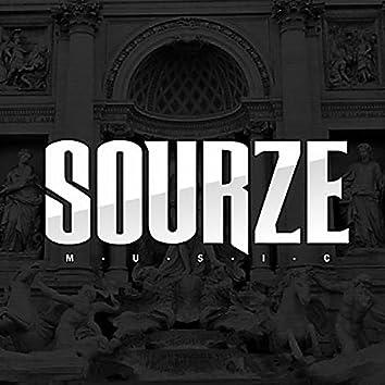 Dark Rap Beats & Deep Hip Hop Instrumentals
