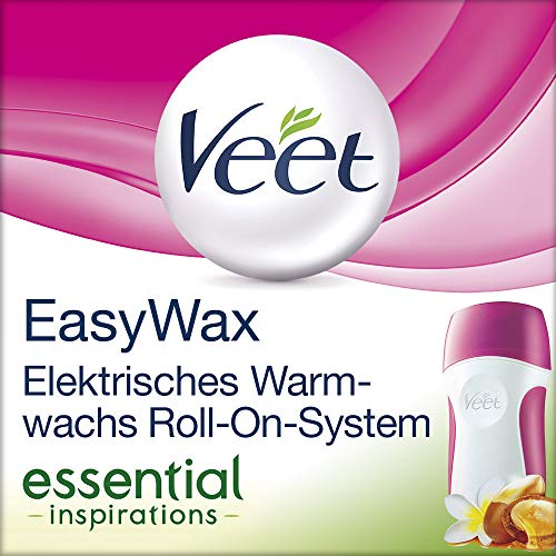 warmwachs-roll-on