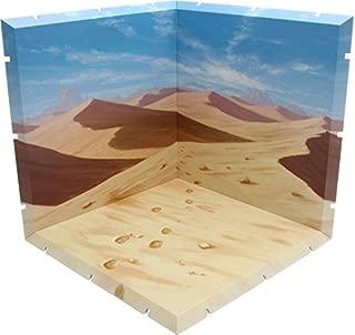 PLM Dioramansion 150: Desert Figure Diorama