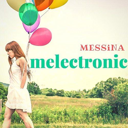 MessinaTheProducer