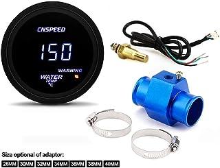 Suchergebnis Auf Für Sensor Adapter Auto Motorrad