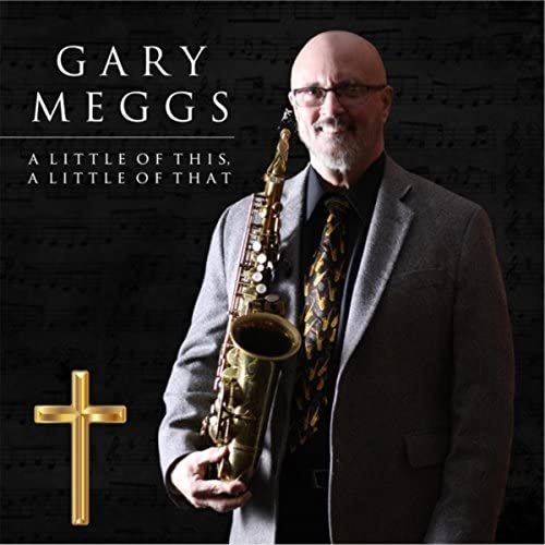 Gary Meggs