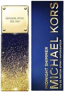 Michael Kors Midnight Shimmer For Women 50ml - Eau de Parfum