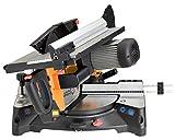 Compa Orange 305–100| à onglet professionnelle Portable 1600W 25kg
