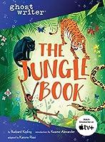 The Jungle Book (Ghostwriter)