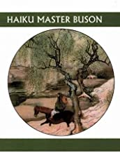 Haiku Master Buson (Companions for the Journey)