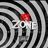 Zone [Explicit]