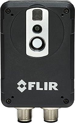 FLIR AX8 Parent