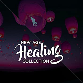 New Age Healing Collection