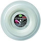 GOSEN Poly Professional Series (White, Reel 16)