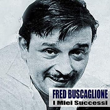 I Miei Successi (Remastered)
