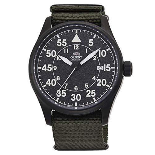 Orient Automatische Uhr RA-AC0H02N10B