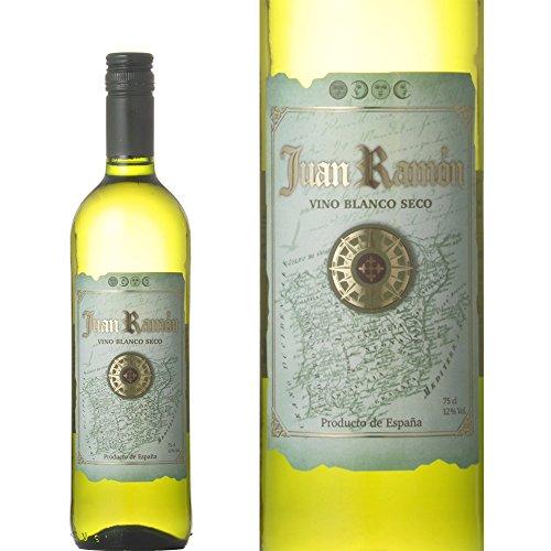 『世界の有名産地 白ワイン 飲み比べ 6本セット (750ml×6本)』の1枚目の画像
