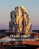 Frank Gehry: The Masterpieces