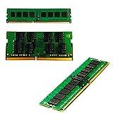 204PIN DDR3 SODIMM DDR3-PC12800 DDR3-PC1600 2 PIECES KIT tecmac