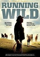 Running Wild: Life of Dayton O. Hyde [DVD] [Import]