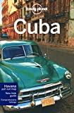 Lonely Planet Cuba (Lonely Planet Country Guide)