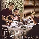 Songtexte von Otep - Smash the Control Machine
