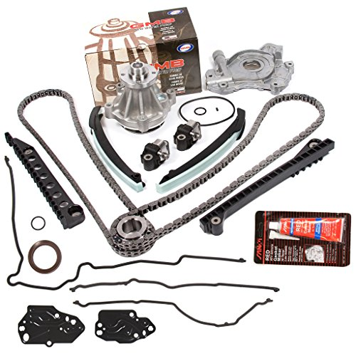 2004 f150 timing chain kit - 9