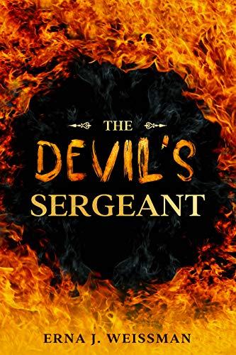 The Devil's Sergeant (English Edition)