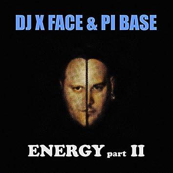 Energy Part II