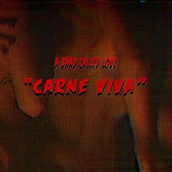 Carne Viva - Single