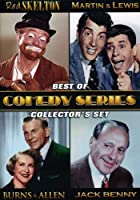 Comedy Series Collectors Set [DVD] [Import]