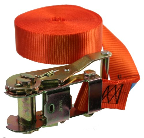 XL Durchführung Tool 553712 1, 35 mm, mit Schnalle, 7 m