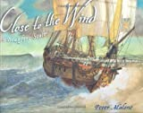 Close to the Wind, the Beaufort Scale.