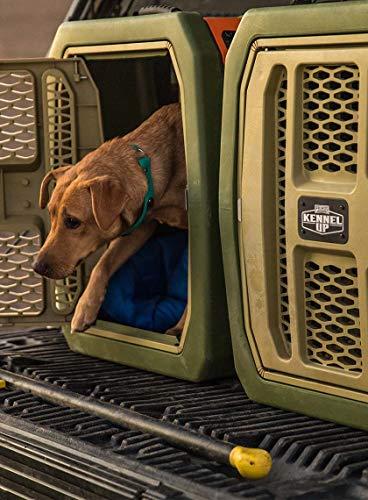 Primos Hunting Kennel Up Dog Kennel
