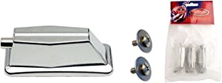 Stagg 1C-BS-HP Lugs for Bass Drum