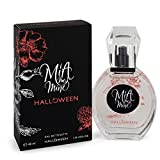 Mia Me Mine 100 Ml.
