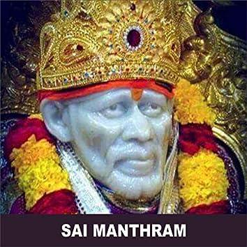 Sai Manthram