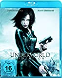 Underworld Evolution [Blu-ray]