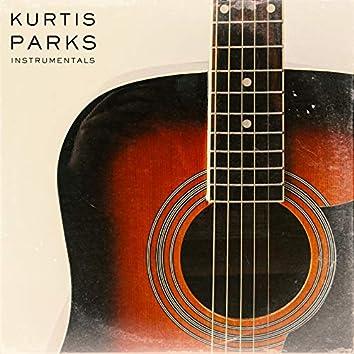 Kurtis Parks Instrumentals