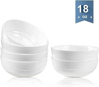 Best cheap bowl set Reviews