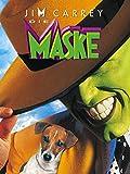 Die Maske (Prime Video)