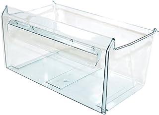 Äkta Electrolux kylskåp frys botten kyl frys låda 2247086420