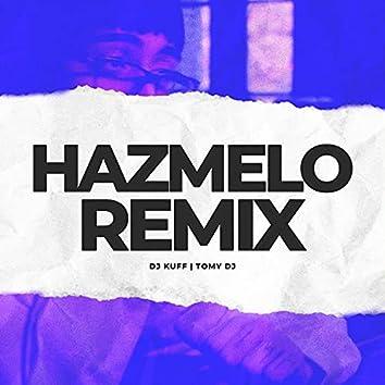 Házmelo (Remix)