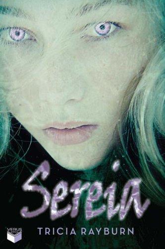 Sereia - Sereia - vol. 1